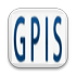 xgpis.png.pagespeed.ic.PzhW3h5Nzt