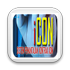 xicon new.png.pagespeed.ic.UaAyKemrB1